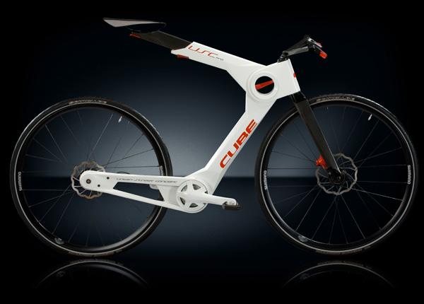 http://img.cube.eu/bikes/UCS_600px.jpg
